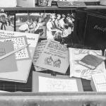featured_image*MÚZEUM EGY BŐRÖNDBEN*MÚZEUM EGY BŐRÖNDBEN*Múzeum egy bőröndben - gyermekalkotások történetei*Múzeum egy bőröndben - gyermekalkotások történetei*Múzeum egy bőröndben - gyermekalkotások történetei*Múzeum egy bőröndben - gyermekalkotások történetei*Múzeum egy bőröndben - gyermekalkotások történetei*Múzeum egy bőröndben - gyermekalkotások történetei*Múzeum egy bőröndben - gyermekalkotások történetei*Múzeum egy bőröndben - gyermekalkotások történetei*Múzeum egy bőröndben - gyermekalkotások történetei*Múzeum egy bőröndben - gyermekalkotások történetei*Múzeum egy bőröndben - gyermekalkotások történetei*Múzeum egy bőröndben - gyermekalkotások történetei*Múzeum egy bőröndben - gyermekalkotások történetei*Múzeum egy bőröndben - gyermekalkotások történetei*Múzeum egy bőröndben - gyermekalkotások történetei*Múzeum egy bőröndben - gyermekalkotások történetei*Múzeum egy bőröndben - gyermekalkotások történetei*Múzeum egy bőröndben - gyermekalkotások történetei