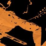 featured_image*Boros Mátyás: Útvesztő*Boros Mátyás: Útvesztő*Boros Mátyás: Útvesztő*Útvesztő kiállítás*Útvesztő kiállítás*Útvesztő kiállítás*Útvesztő kiállítás*Útvesztő kiállítás*Útvesztő kiállítás*Útvesztő kiállítás*Útvesztő kiállítás*Útvesztő kiállítás*Útvesztő kiállítás*Útvesztő kiállítás*Útvesztő kiállítás - Fotó: Posztos János - BTF*Útvesztő kiállítás - Fotó: Posztos János - BTF