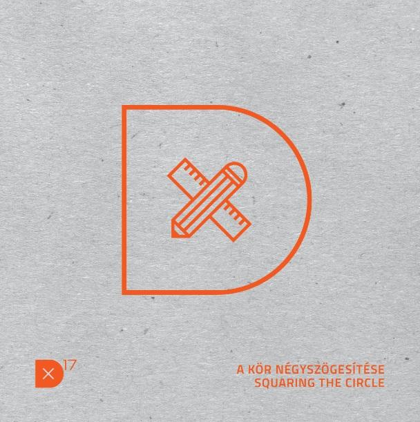 Megjelent A kör négyszögesítése című kiadványunk