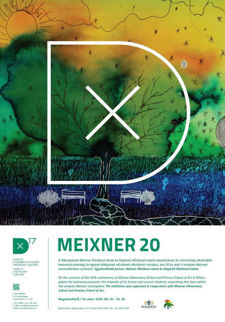 MEIXNER 20