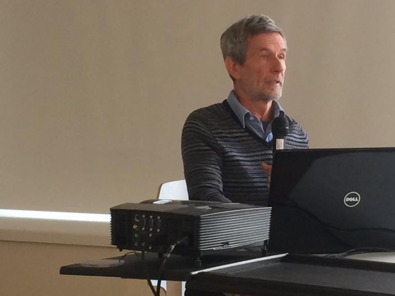 """VIMM21 – Vizuális Mesterpedagógus Műhely – """"InSEA World Congress Helsinkiben, és amit hazahoztunk"""""""