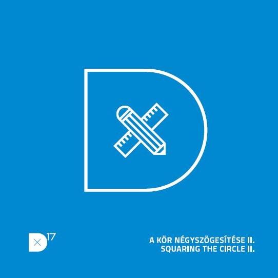 Squaring the Circle II.