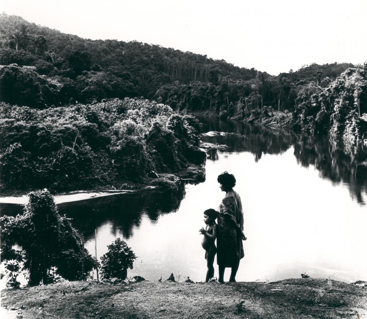 featured_image*Ata Kandó: Kilátás az Erebato folyóra, Yecuana, 1961/62*Filmvetítés és beszélgetés - kísérőprogram az Ata meséi című kiállításhoz*Filmvetítés és beszélgetés - kísérőprogram az Ata meséi című kiállításhoz*Filmvetítés és beszélgetés - kísérőprogram az Ata meséi című kiállításhoz*Filmvetítés és beszélgetés - kísérőprogram az Ata meséi című kiállításhoz*Filmvetítés és beszélgetés - kísérőprogram az Ata meséi című kiállításhoz*Filmvetítés és beszélgetés - kísérőprogram az Ata meséi című kiállításhoz*Filmvetítés és beszélgetés - kísérőprogram az Ata meséi című kiállításhoz