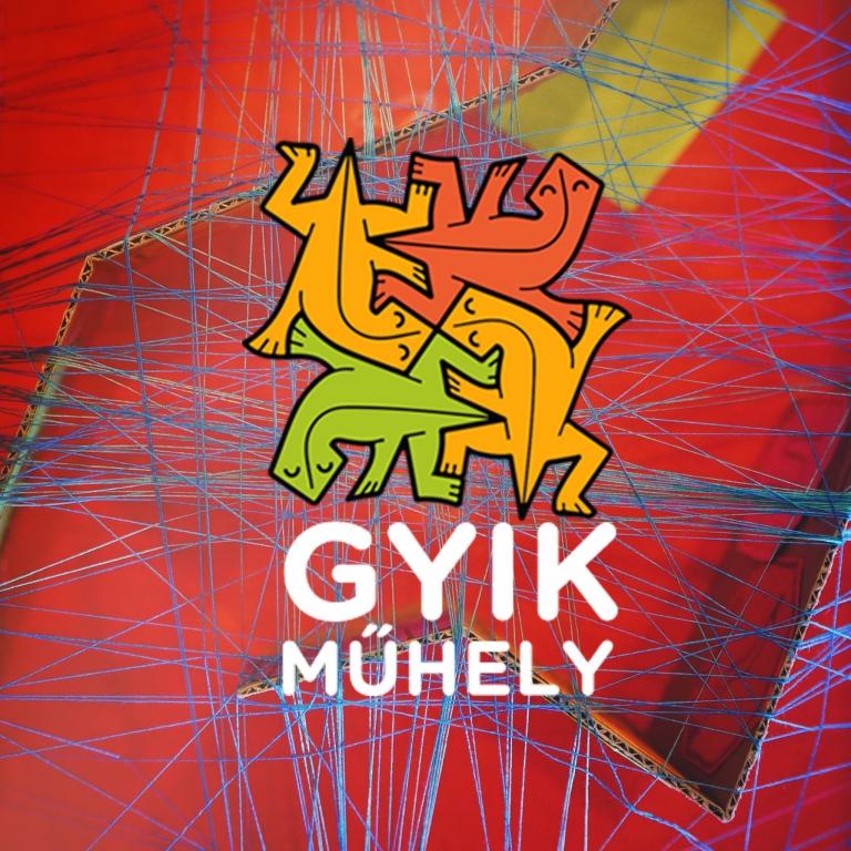 GYIK40
