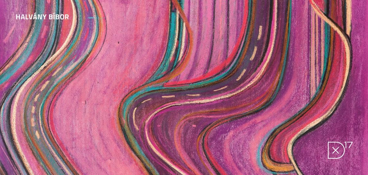 featured_image*Light Purple - exhibition*Light Purple - exhibition*Light Purple - exhibition*Light Purple - exhibition*Light Purple - exhibition*Light Purple - exhibition*Light Purple - exhibition*Light Purple - exhibition*Light Purple - exhibition*Light Purple - exhibition*Light Purple - exhibition*Light Purple - exhibition*Light Purple - exhibition*Light Purple - exhibition*Light Purple - exhibition*Light Purple - exhibition