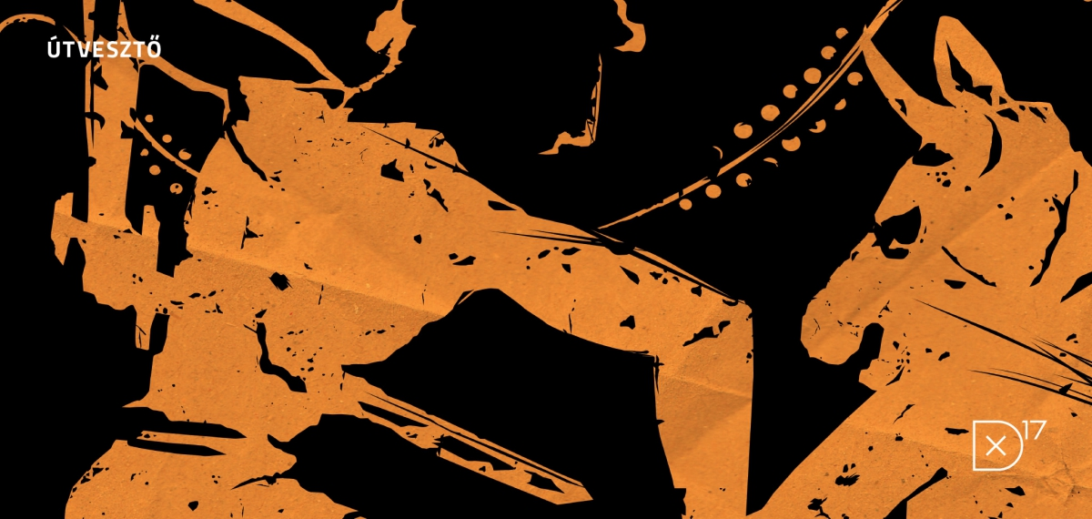 featured_image*Mátyás Boros: Labyrinth*Mátyás Boros: Labyrinth*Mátyás Boros: Labyrinth*Mátyás Boros: Labyrinth exhibition - Photo: Posztos János - BTF*Mátyás Boros: Labyrinth exhibition - Photo: Posztos János - BTF*Mátyás Boros: Labyrinth exhibition*Mátyás Boros: Labyrinth exhibition*Mátyás Boros: Labyrinth exhibition*Mátyás Boros: Labyrinth exhibition*Mátyás Boros: Labyrinth exhibition*Mátyás Boros: Labyrinth exhibition*Mátyás Boros: Labyrinth exhibition*Mátyás Boros: Labyrinth exhibition*Mátyás Boros: Labyrinth exhibition*Mátyás Boros: Labyrinth exhibition*Mátyás Boros: Labyrinth exhibition