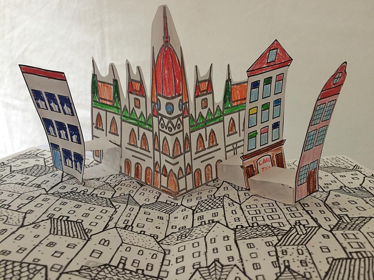 featured_image*Budapest pop-up képeslap*Tedd meg magadért!*Tedd meg magadért!*Tedd meg magadért!*Tedd meg magadért!