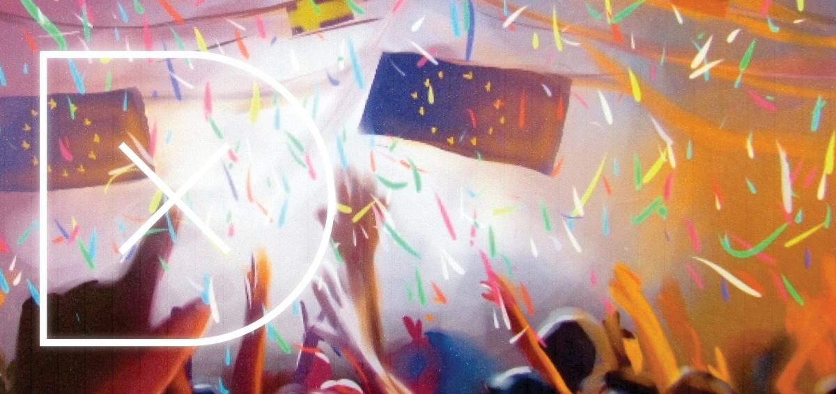 featured_image*Europe Festival - exhibition*Europe Festival - exhibition*Vida Veronika's artwork*Borsos Gréta's artwork*Europe Festival - exhibition*Kollár Jázmin's artwork*Maldrik Laura's artwork*Sárvári Krisztina's artwork*Tirol Zsófia's artwork*Europe Festival - exhibition*Europe Festival - exhibition*Europe Festival - exhibition*Europe Festival - exhibition*DSCN8698.JPG*Europe Festival - exhibition*Europe Festival - exhibition*Europe Festival - exhibition*Europe Festival - exhibition*Europe Festival - exhibition*Europe Festival - exhibition*Europe Festival - exhibition*Europe Festival - exhibition*Europe Festival - exhibition*Europe Festival - exhibition*Europe Festival - exhibition